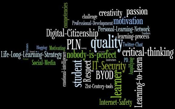 Wordl-Logo-21stCentury-Education
