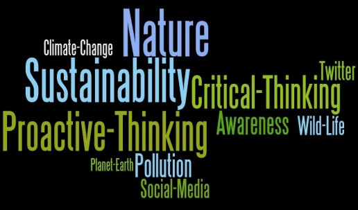 Wordle-Logo Sustainability-2