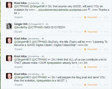 digcit-twitter-collaboration-1